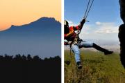 actividades por hacer en huamantla tlaxcala