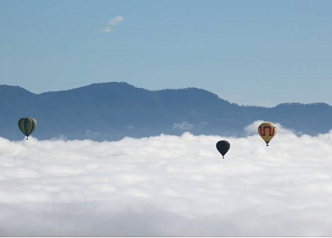 globos aerostaticos huamantla tlaxcala portada