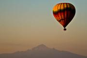 Globos-Aerostticos---Tlaxcala