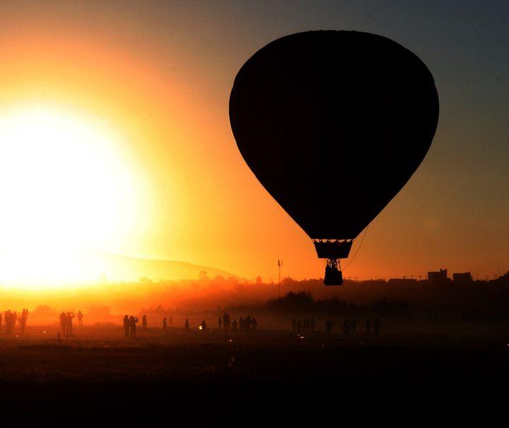 hidalgo globos sedes viajes