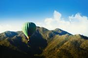 globos aerostaticos en tequila jalisco paquetes (2)