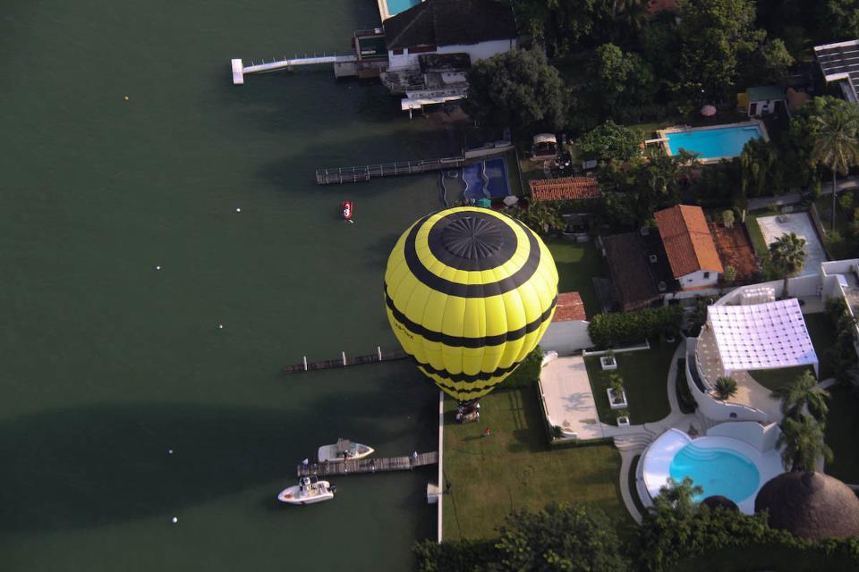 globos aerostaticos lago de tequesquitengo (9)