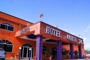 Vuelo en Globo Aerostatico y Hospedaje Hotel Quinto Sol8