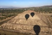 vuelos en globo mx aerostaticos en teotihuacan precio 2015 encuentro nacional (33) (1)
