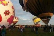 vuelos en globo mx aerostaticos en teotihuacan precio 2015 encuentro nacional (52) (1)