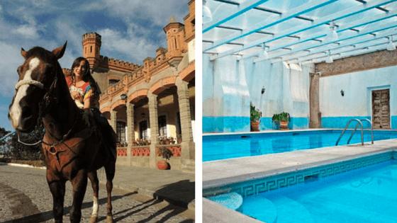 instalaciones de la hacienda soltepec en tlaxcala (1)