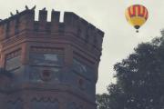 paseos en globo en hacienda soltepec en tlaxcala