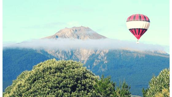viajar en globo en tlaxcala hacienda soltepec