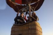 paseos en globo aerostatico guanajuato centro (3)