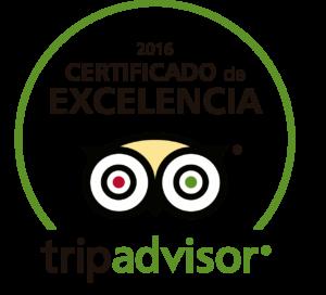 certificado-de-excelencia-vuelos-en-globo-mx