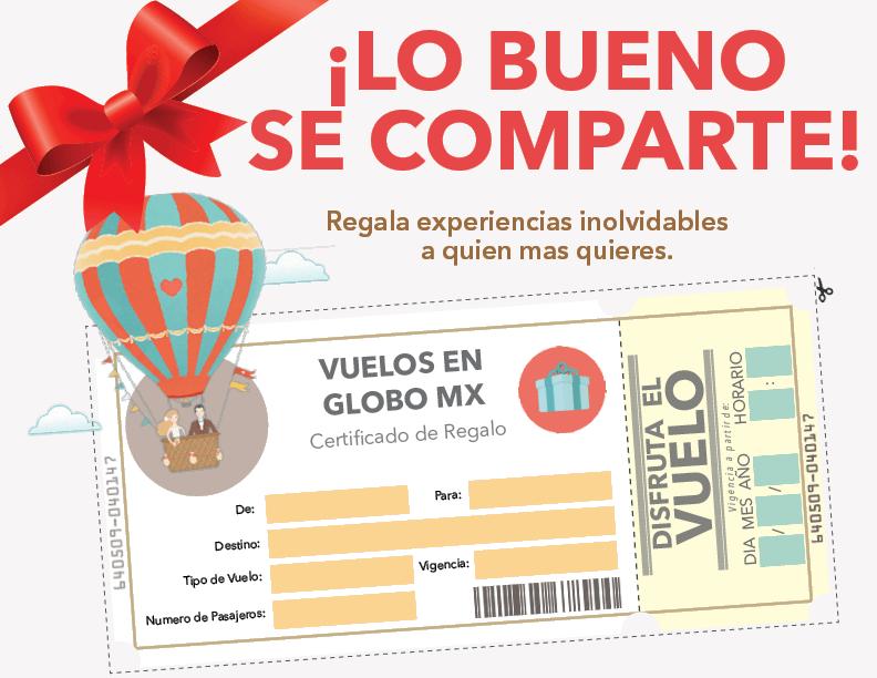 certificado-de-vuelo-en-globo-aerostatico