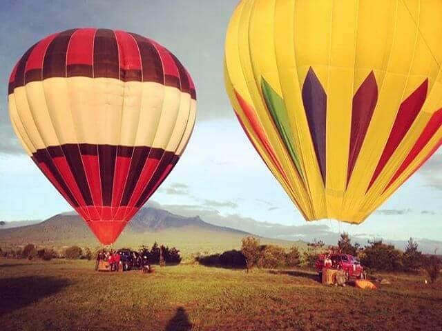globos en tlaxcala