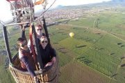 paseos en globo huamantla tlaxcala