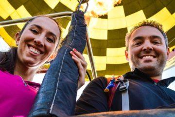 viajar-en-globo-aerostatico-en-huamantla-tlaxcala-1
