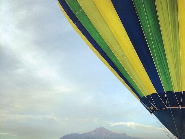 viajar en globo aerostatico en tlaxcala
