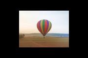 vuelo-en-globo-aerostatico-en-guanajuato-centro