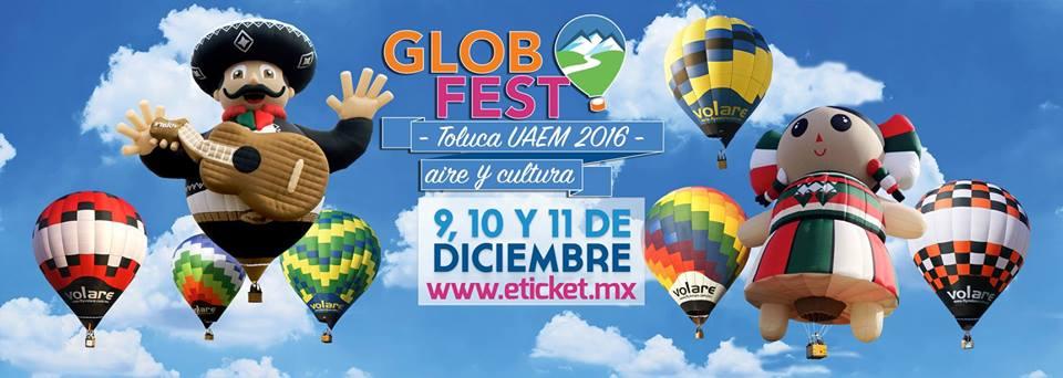 festival-de-globo-en-toluca-y-metepec