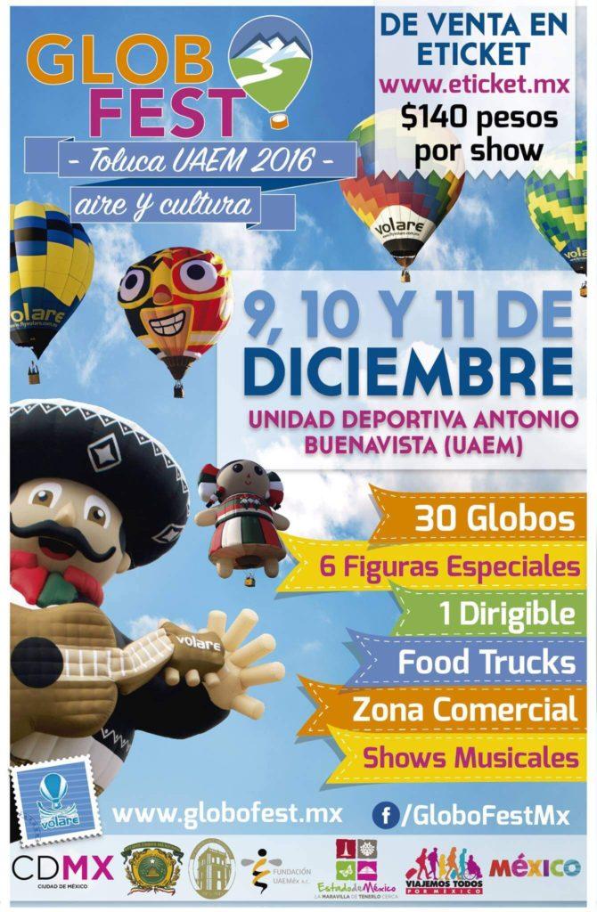 globo-fest-toluca-2016