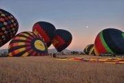 globos en Tequisquiapan precios