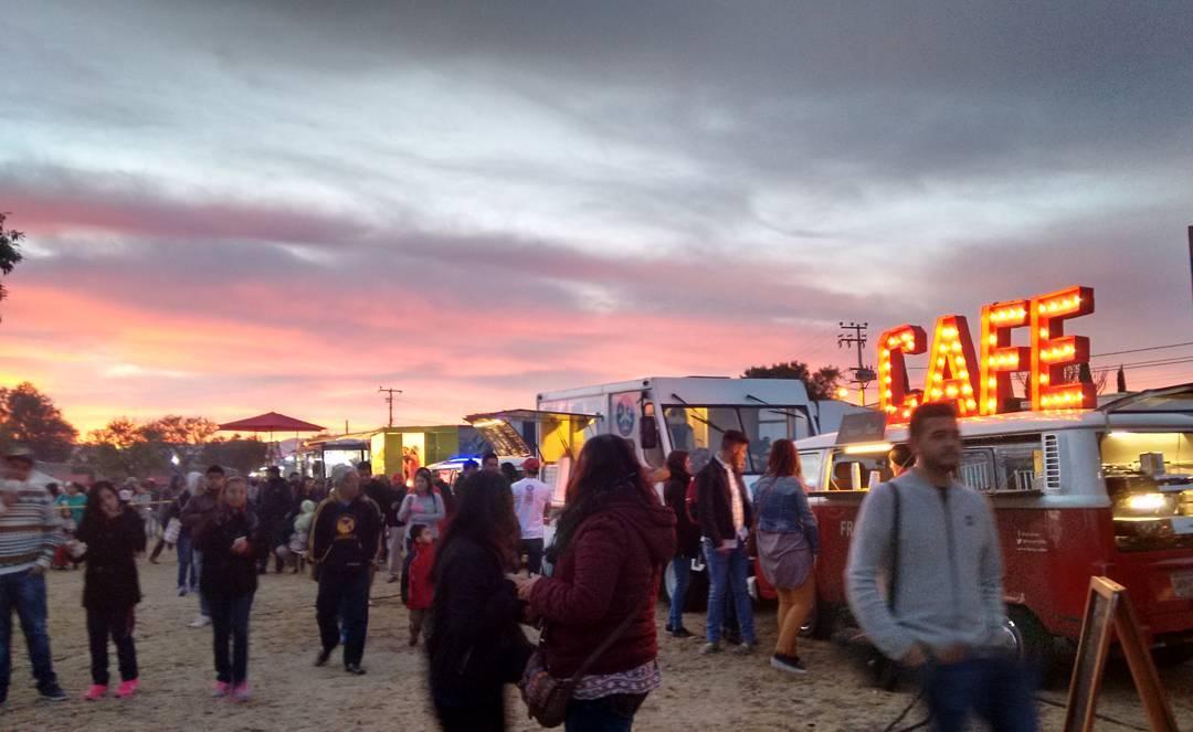 que hacer en el festival de globos aerostáticos en Teotihuacán