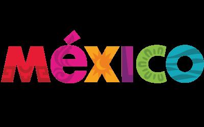 volar en globo México precios