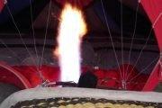 paseos en globo aerostatico Tlaxco