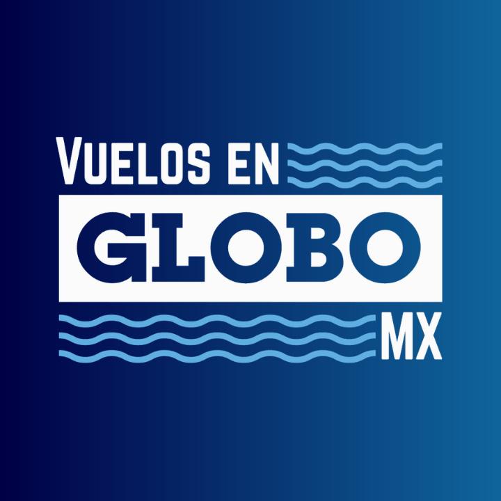 Vuelos en Globo MX