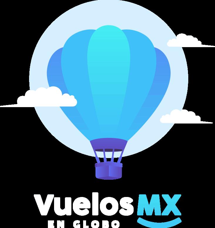 logo vuelos en globo mx 2020 1