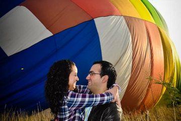 propuesta de matrimonio en Monterrey