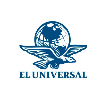 paseos en globo reseñas universal