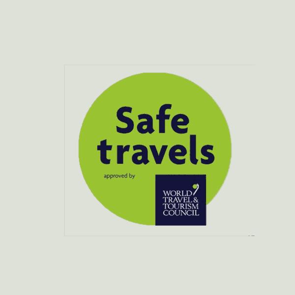 safe travels vuelos en globo mx